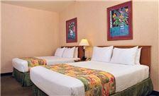 Guest Rooms-03 Lamplighter Inn & Suites at SDSU California