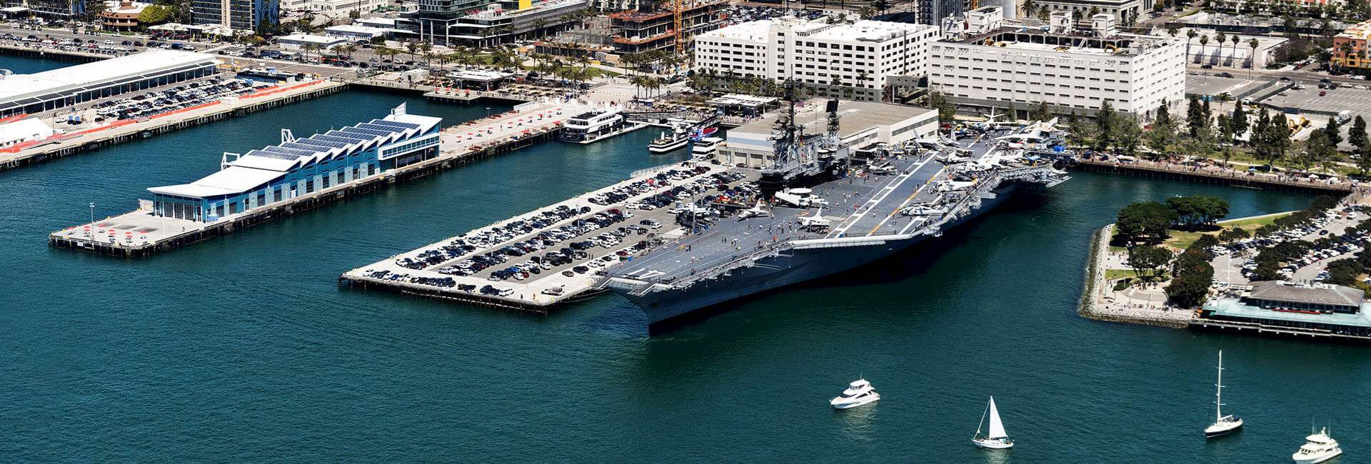 best-western-lamplighter-inn-suites-at-sdsu-specials-masthead-uss-midway-museum-package